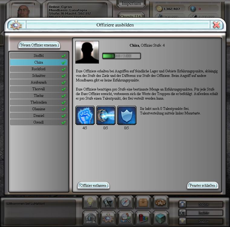 browser strategiespiel